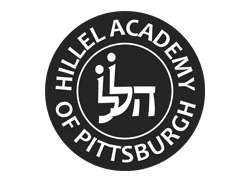 Hillel Academy of Pittsburgh