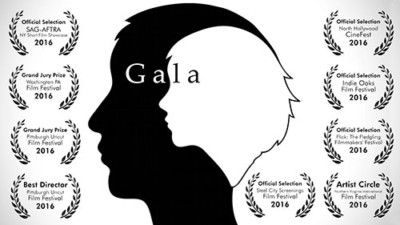 Gala Short Film Awards