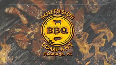 Pittsburgh Southside BBQ Company