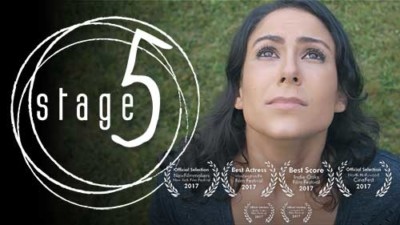 Stage Five Pittsburgh Indie Short Film