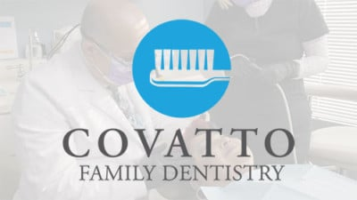 Covatto Family Dentistry Promotional Video